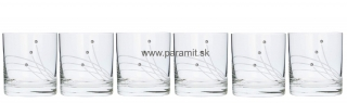 Swarovski Odlievka 280ml OF 1605/30538 swar.