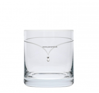 Swarovski Odlievka 300 ml OF 1605/122 swar.6/1